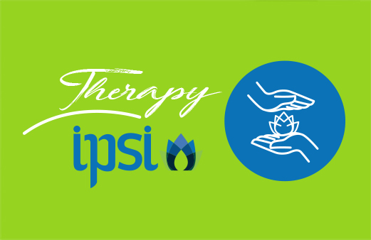 IPSI_THERAPY