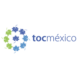 TOC MÉXICO