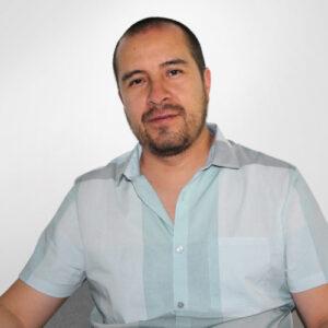Carlos Becerra Rebelo