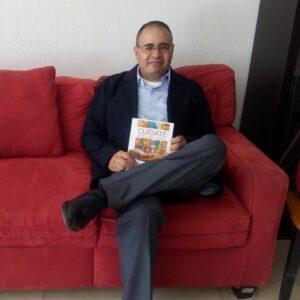 Miguel Marín Tejeda